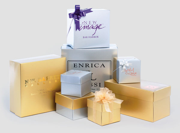 box_metallic_gift