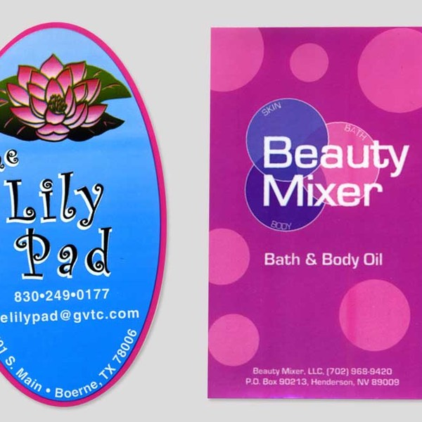 cosmetic_label_9