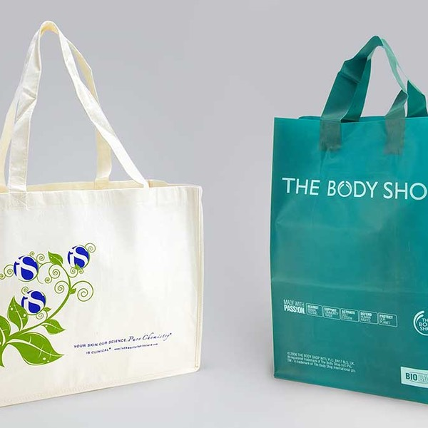 cosmetic_spa_bag_1
