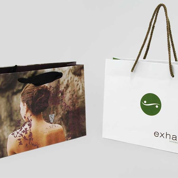 cosmetic_spa_bag_6